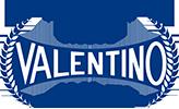 Valentino Moto Lodi